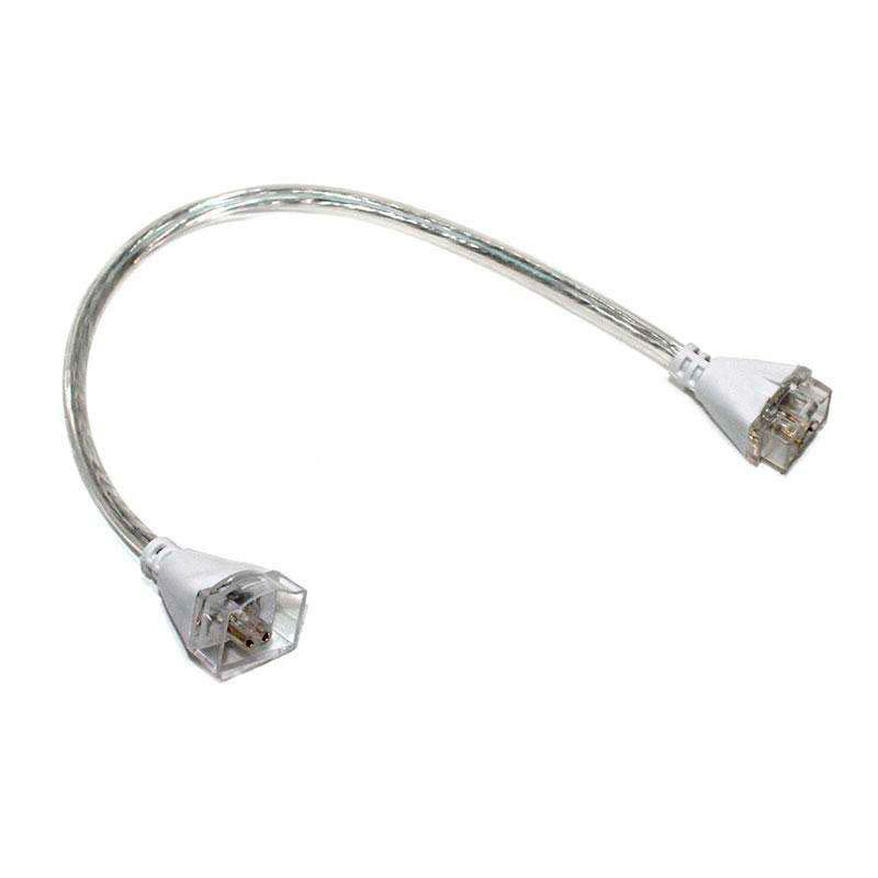 Cable de inter-conexión 30 cm para barra LED Profresh